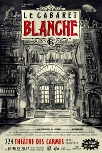 Cabaret Blanche