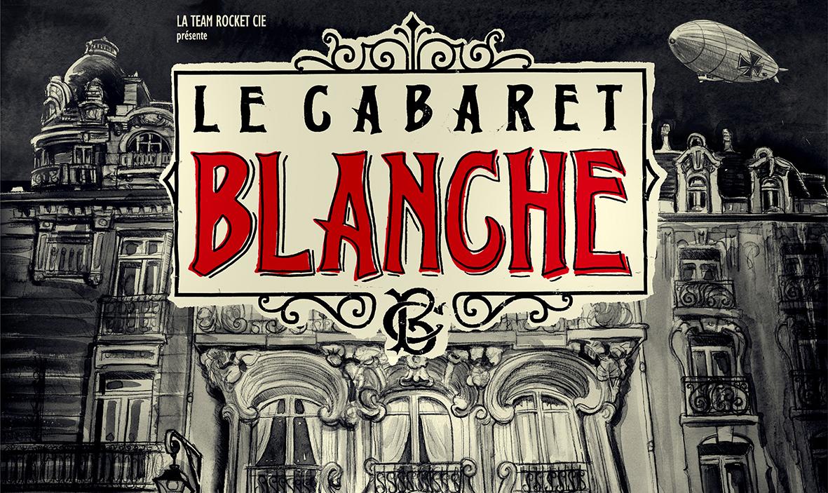 Cabaret Blanche2