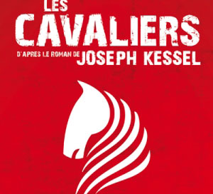 Les Cavaliers2