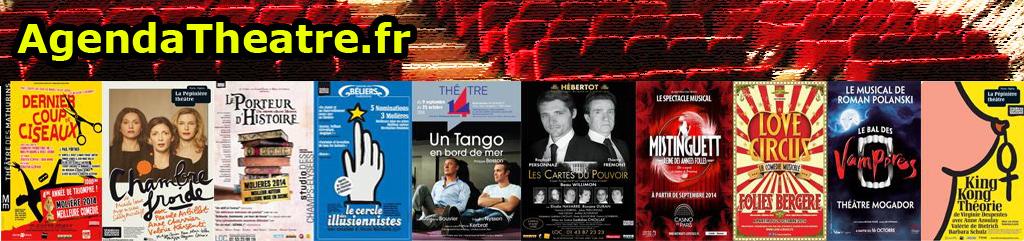 Chambre froide la p pini re th tre agenda th tre for Chambre 13 theatre