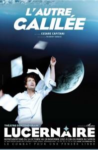 Autre Galilée