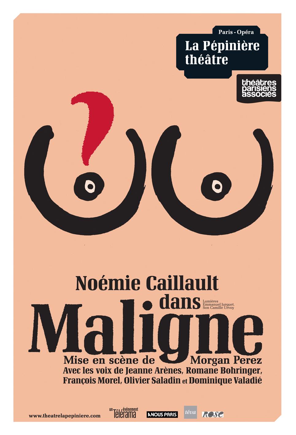 Maligne 2016