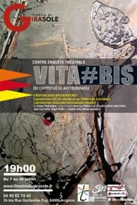 Vita#Bis Aff