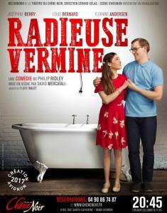 Radieuse_Vermine_Affiche-web
