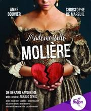 Mademoiselle molière 1